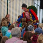 kerb-clown-seppelino-170911-020