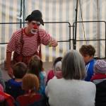 kerb-clown-seppelino-170911-054