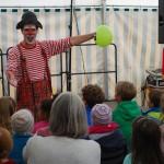 kerb-clown-seppelino-170911-057