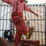 kerb-clown-seppelino-170911-090