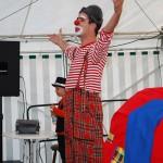 kerb-clown-seppelino-170911-108