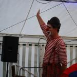 kerb-clown-seppelino-170911-112