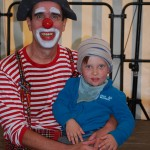 kerb-clown-seppelino-170911-115