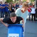 kerb-olympiade-170910-063