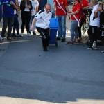 kerb-olympiade-170910-072