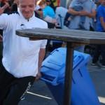 kerb-olympiade-170910-074