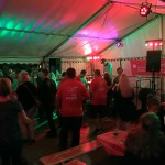 kerbverein-kerbparty-160909_001