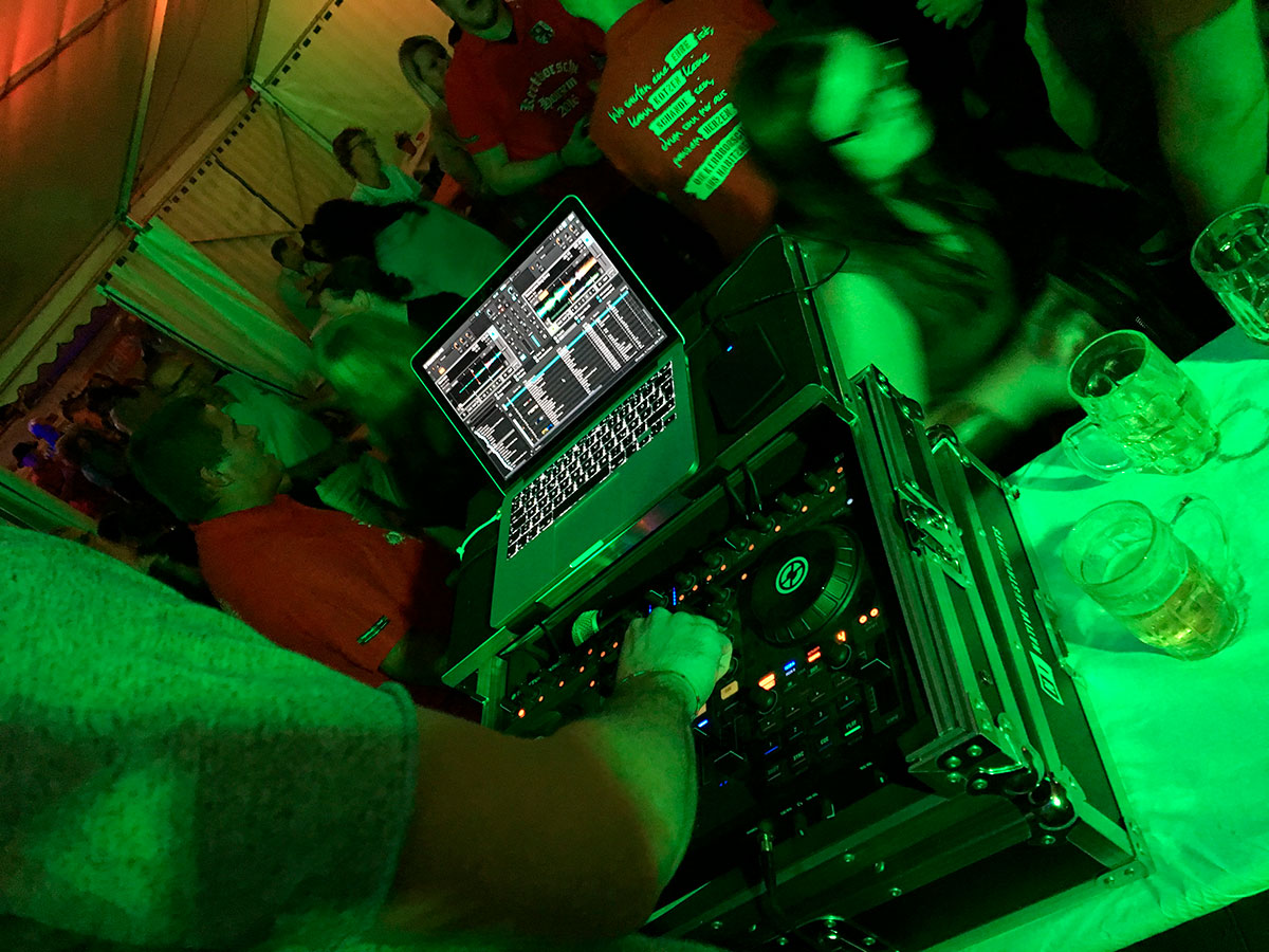 kerbverein-kerbparty-160909_002