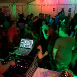 kerbverein-kerbparty-160909_003