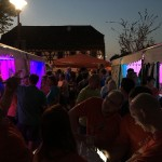 kerbverein-kerbparty-160909_004