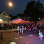 kerbverein-kerbparty-160909_005