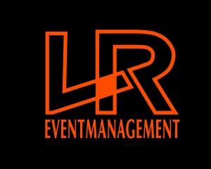 lr-event-logo-web