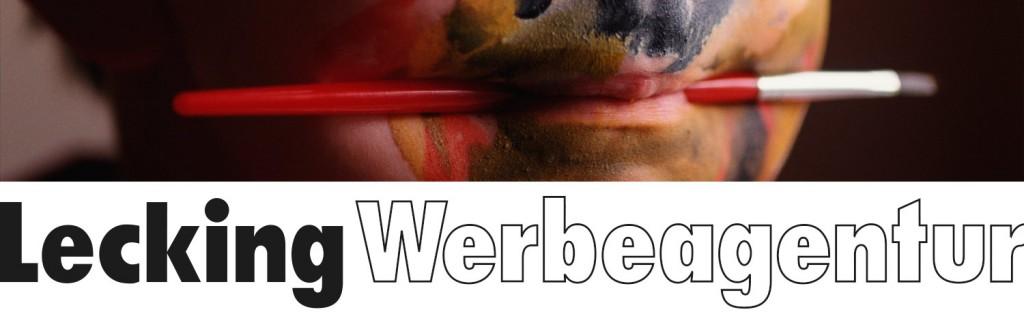 lwa-logo-gesicht-web